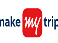 MakeMyTrip rolls out gourmet meal delivery service
