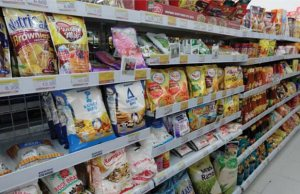 FMCG sales drop 34 pc in April; e-commerce, cash & carry show recovery in lockdown 2.0: Nielsen