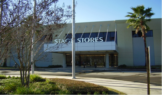 Stage Stores commences voluntary Chapter 11 process