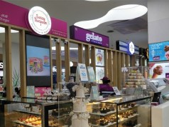 Oberoi Mall: From a mere retail destination to a family entertainment centre
