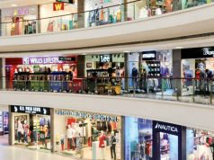 Safety-First Customer Service: The new mantra for malls