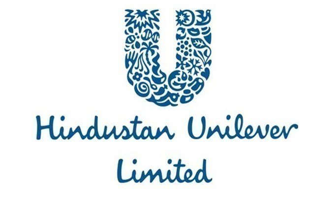 HUL to focus on e-commerce, modern trade channels
