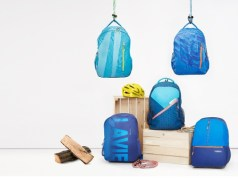 Lavie forays into functional fashion with launch of Lavie Sport