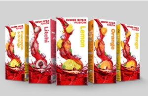Hamdard Laboratories India forays into the 'ready to drink' segment with RoohAfza Fusion and RoohAfza Milkshake