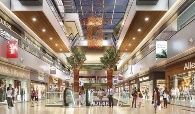 Shopping malls in Gurugram to reopen from July 1, Faridabad to decide on Monday