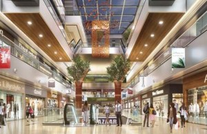 SCAI Virtual Roundtable VII: How malls are implementing the new normal, ensuring consumer confidence