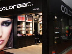 Lockdown: Modi Enterprises expects drop in profits of Colorbar; operation of 24Seven disrupted
