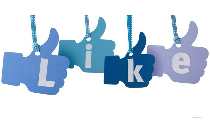 Likes and followers set to be more valuable as retailers rely on social media post-COVID-19, says GlobalData