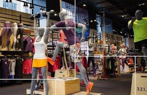 Need uniform approach for reopening stores across India: Retailers Association of India