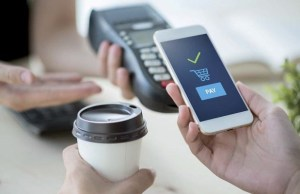 Ushering in a New Technological Era: Retail industry goes contactless in COVID times