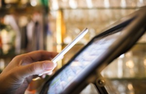 Contactless technologies, innovation indispensable for fashion retail post COVID: Being Human CTO