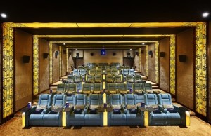 Corona Effect: Cinema exhibition industry losses at Rs 5,000 cr