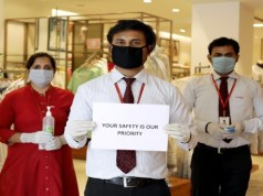 Face mask requirement is yet another blow for non-essential retailers, says GlobalData