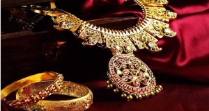 Post COVID-19: How will jewellery business change