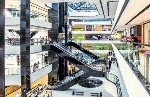 Lockdown of shopping malls in Maharashtra will prove to be death knell for industry: SCAI