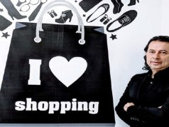 Shoppers Stop CEO Rajiv Suri resigns