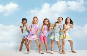 Nykaa Fashion launches kidswear