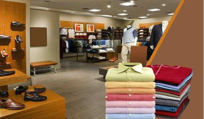 Disastrous 1st quarter for the domestic garment industry: CMAI