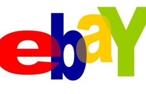 Tectonic disruption in the e-commerce and retail space: eBay India