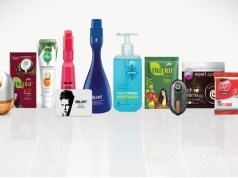 Godrej Consumer Products sees 2020 as 'second beginning' for company