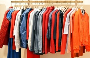 Apparel continues to be worst hit retail segment by COVID-19 pandemic, says GlobalData