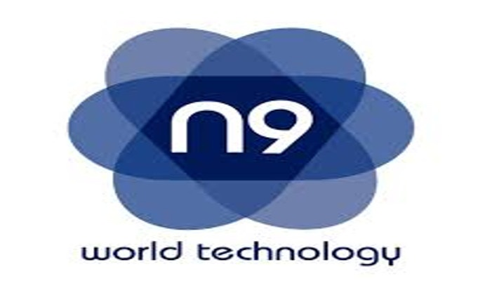 N9 World Technologies announces Swiss antiviral performance for India with global microbial reach