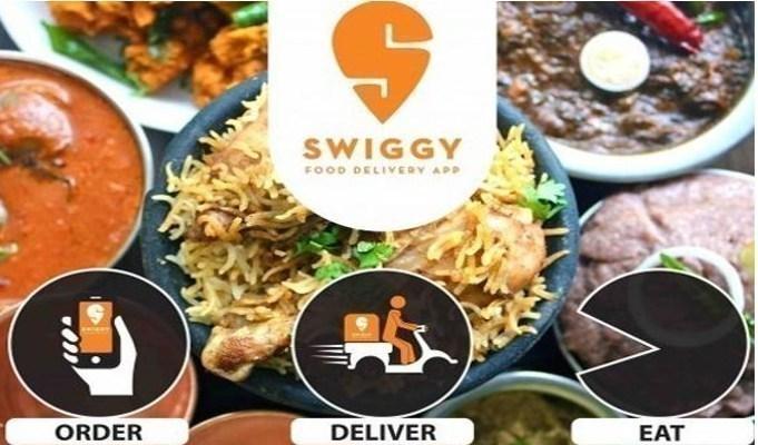 Swiggy integrates 'premium' home delivery service Scootsy
