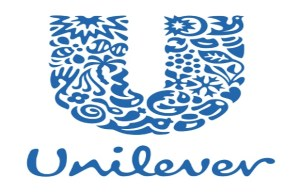 'Strict lockdowns' hit Unilever's growth in India, other key markets