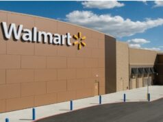 Walmart to launch Amazon Prime like subscription service