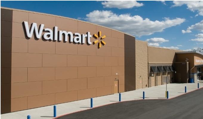 Walmart to launch Amazon Prime like subscription service