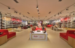 Bata plans to add 100 stores in FY21 amid COVID-19 outbreak