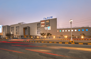 Prestige group in advance talks with Blackstone to sell commercial assets for up to Rs 13.5K crore