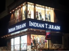 Indian Terrain Fashions expanding in tier-II, III cities