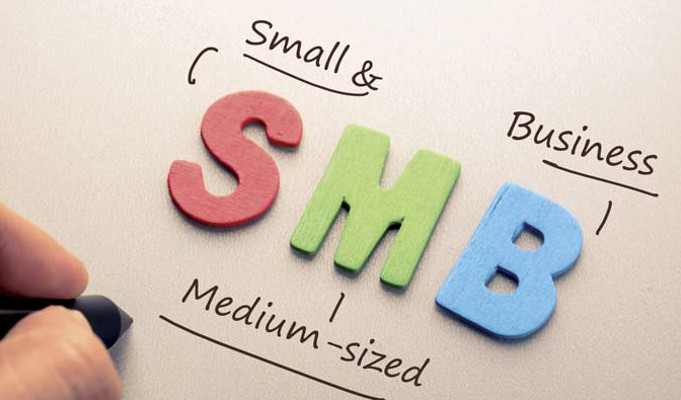 The New Mantra: Future of SMEs post-COVID-19