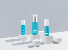 SkinKraft launches individualized skincare experiences for men