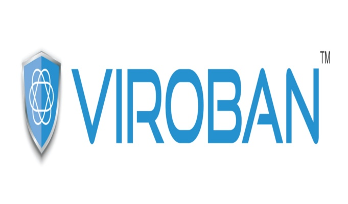 Webinar: N9 World Technologies in association with Consolidated Pathways introduces Viroban - a sustainable, proven and trusted Swiss antiviral and antimicrobial technology
