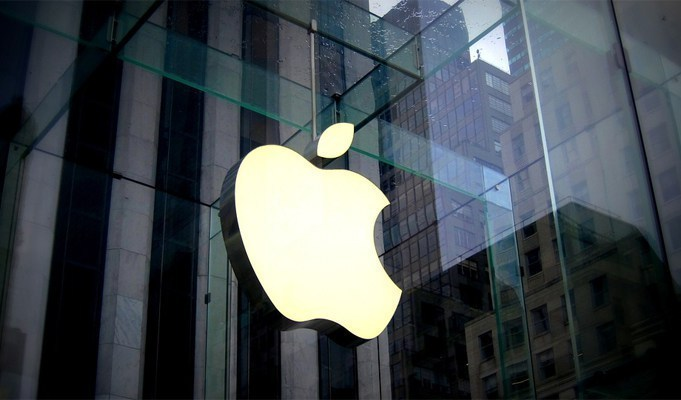 Apple to ramp up festive sales with 1st India online store: Report