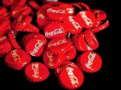 Coke enters immunity-boosting beverages category