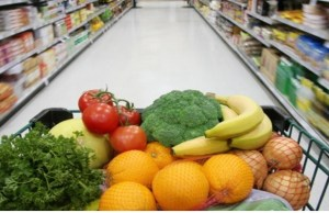 FMCG shows highest discrepancy in background check during Apr-Jun, says report
