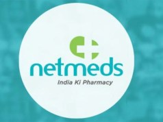 Reliance Retail acquires majority stake in Netmeds for Rs 620 cr