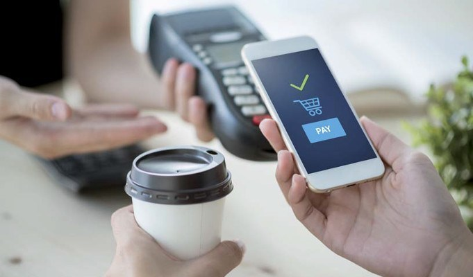 COVID-19 accelerates shift to digital payments in Singapore, says GlobalData