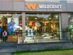 Wildcraft eager to take growth to periphery of India, play part in self-reliant country goal