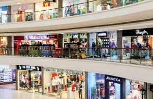 Propel: A one stop solution for shopping centre development & management