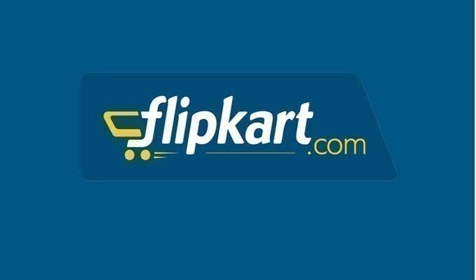 Tencent invests US$ 62.8 million in Flipkart