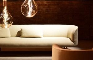 Flipkart, Amazon strengthen furniture offerings ahead of festive season