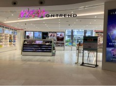 Nykaa continues to bet on physical retail, opens first Nykaa On Trend store in Kolkata