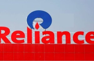 General Atlantic to invest Rs 3,675 cr in Reliance Retail