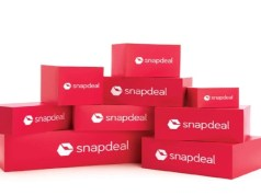 Snapdeal bets big on vernacular interface as it gears up for festive season