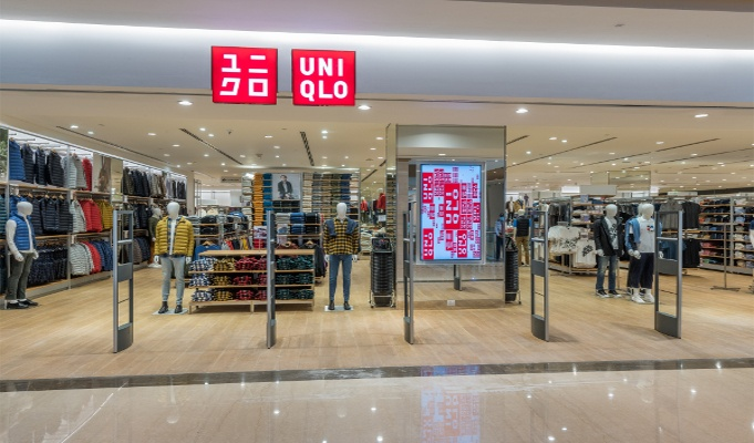 UNIQLO India to open two new stores