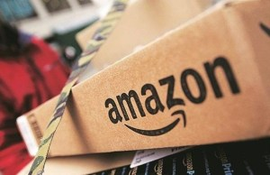 Amazon Prime Day to take place October 13-14